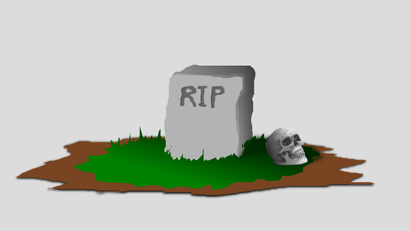 rip full form in marathi, rip meaning in marathi, rip long form in marathi